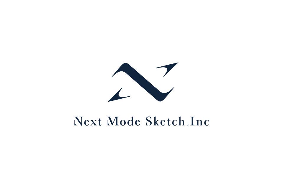 IT企業のロゴデザイン