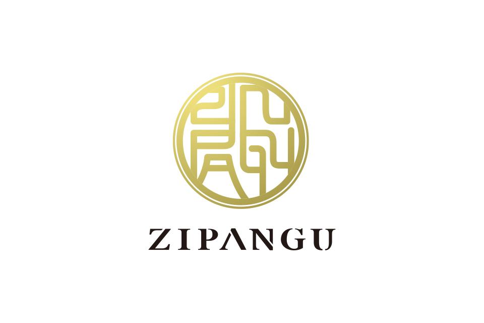 店舗のロゴデザイン