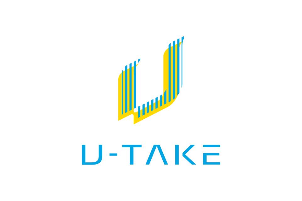 大阪の個人事業主のロゴマークデザイン