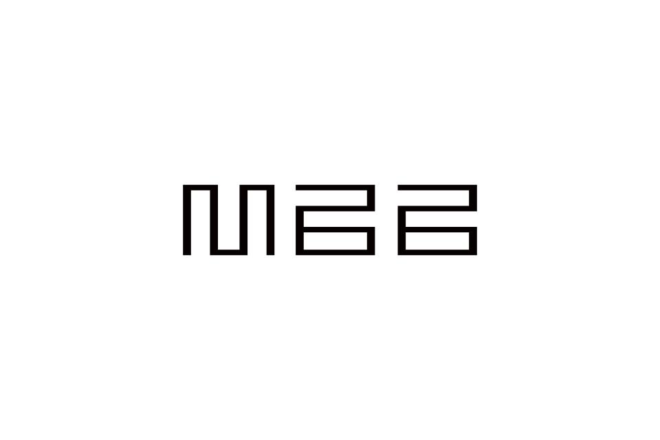 大阪のショップロゴデザイン