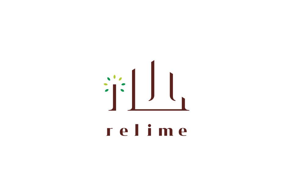 不動産会社のロゴデザイン