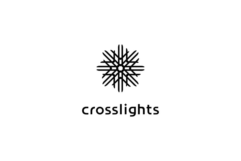 企業のロゴデザイン