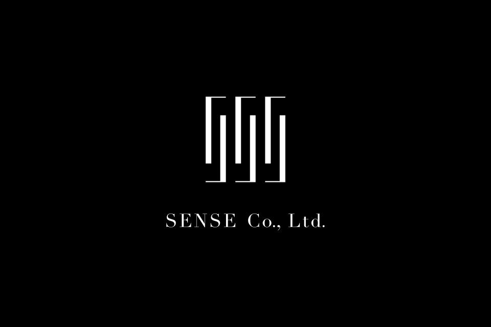 IT企業のロゴデザイン制作例